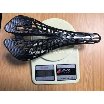 Carbon Bicycle Saddle for Cycle Bike
