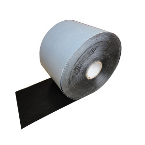 pipeline coating tape for joints/coating valves