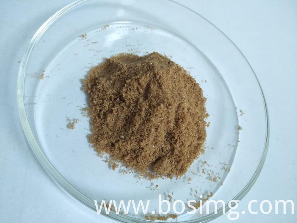 Good Quality 3-Amino-4-methylpyridine