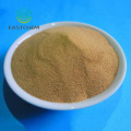 Top Quality Sodium Naphthalene Sulphonate Formaldehyde