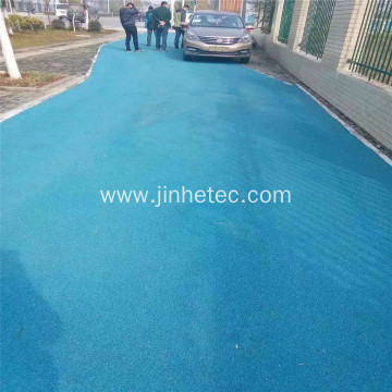Iron Oxide Blue For Concrete Paver Brick