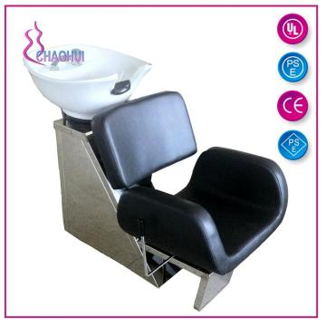 Esright shampoo chair backwash