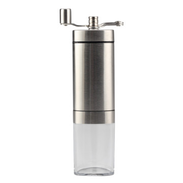 Stainless Steel Coffee Grinder Burr