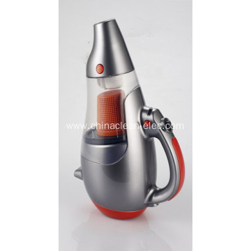 4 in 1 handheld vacuum cleaner