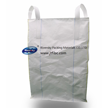 Jumbo Bag For Kaolin
