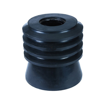Conventional Cementing Plug/Bottom Cementing Wiper Plug