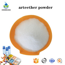 Factory price arteether active ingredients powder for sale