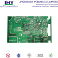 Double Sided PCB For Automotive PCB Assembly PCBA