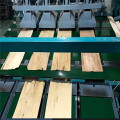 Automatic Plywood Drying Machine