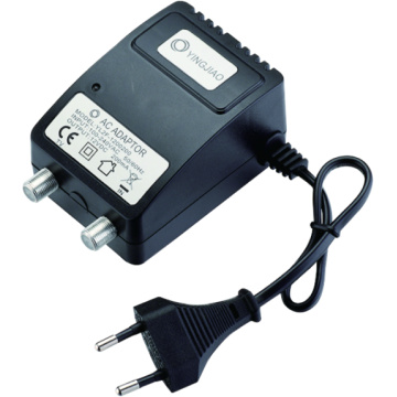 47-63Hz Linear Power Supply Transformer Adapter For Antenna