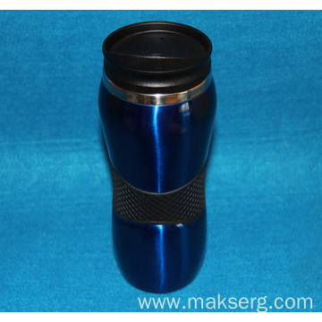 Light weight portable Water Bottle (Sport)