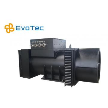 Generador EvoTec High Efficient Special IP44