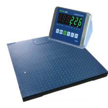 Digital Scale Large Platform Scale