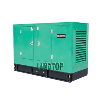 75kw-500kw diesel generator with good quality  saling