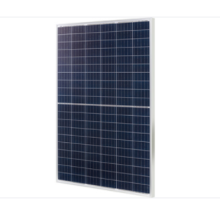 polycrystalline diamond double chip module