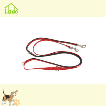 Wholesale High Quality Fashionable Nylon Dog Chain
