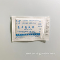 Medical Non Woven Fabric Infusion Patch