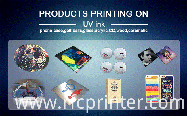 Iphone Case Printing Philippines