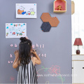 Vinyl Peel And Stick Cheap Paintable Chalkboard Wallpaper