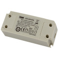LED Constant Current Driver CE-certifierad 30V 600mA