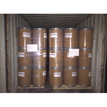 Tylvalosin Tartrate Premix All Specification