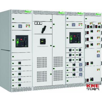 Blokset 5000 High reliability _ smart series intelligent low-voltage system