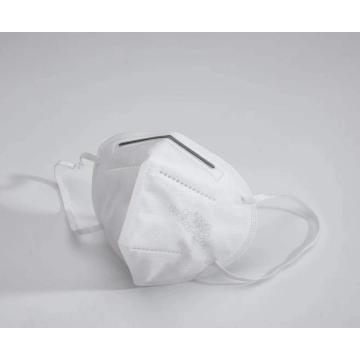 Disposable civilian KN95 masks