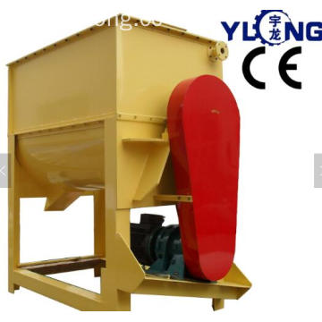 Chicken Feed Mixer factory prices
