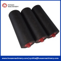 Mine ISO Conveyor Belt Return Rollers