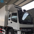 Slxi-serise thermo king refrigeration unit for trailer