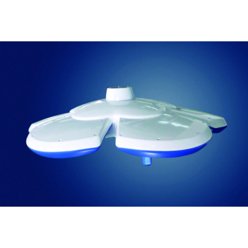 LED9 Operating Theatre Lights