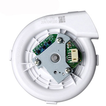 Robot Vacuum cleaner Spare Parts Fan for Roborock S50 S51