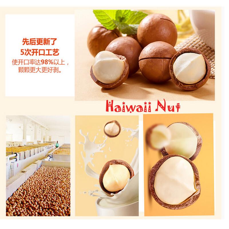haiwaii nut-2