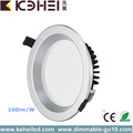 18W 1800lm Detachable  LED Downlight