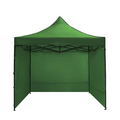 Folding Pavilion gazebo Tent 3x3m party