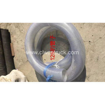 Water Transport Truck Spare Parts