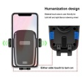 Portable Wireless Phone Charger Pad