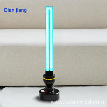 Home Used 40 watt Disinfection Sterilizing UV Lamp