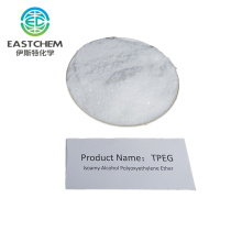 High Quality TPEG Polycarboxylate Superplasticizer