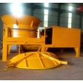 Disc sawdust machine for sale