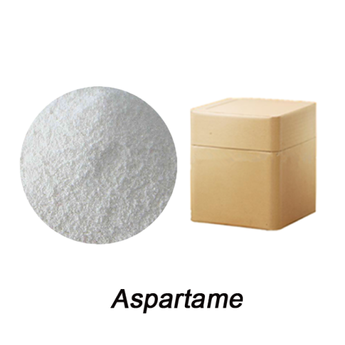 Candy Food 200 Mesh Powder Pure Aspartame