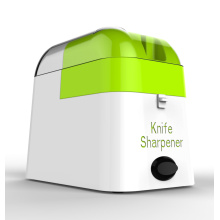Knife Sharpener for Household Use 120W