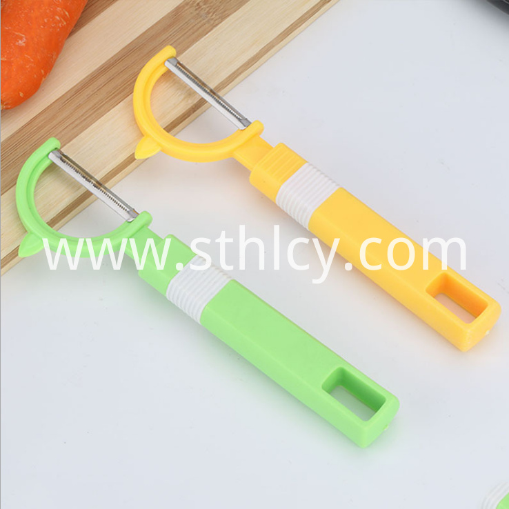 Vegetable Peeler6