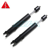 Appearance Black Damper for Honda Lead 110