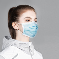 Face mask disposable surgical mask factory