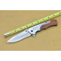 Browning FA17 Simple Swiss Army Sharpest Pocket Knife