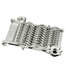 Heat Sink Aluminum Castings
