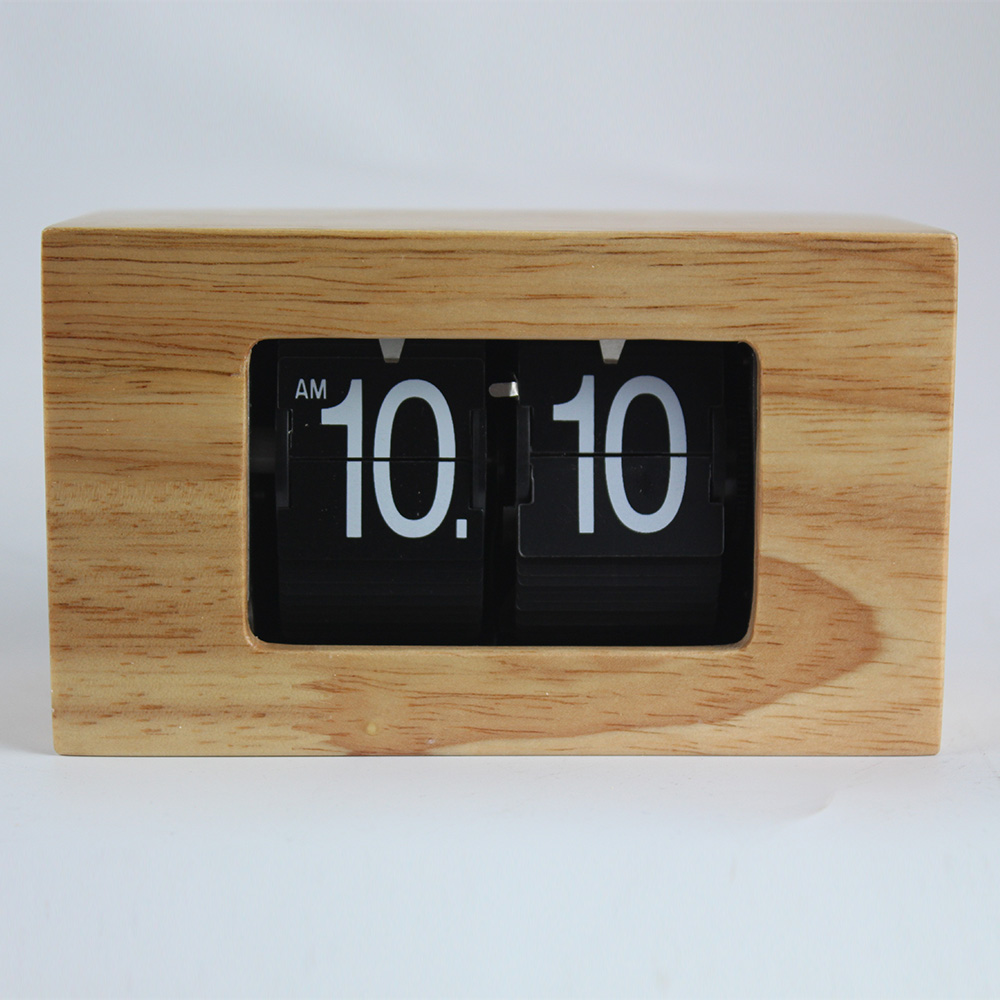 Flip Clocks Shop