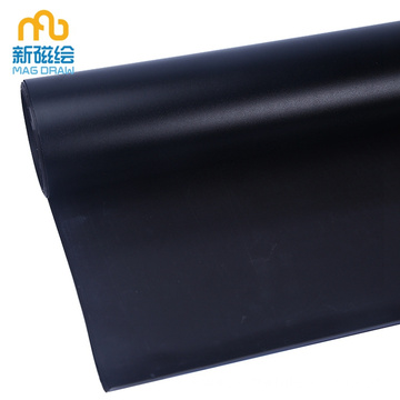Extra Large Magnetic Soft Rubber Blackboard For Sale