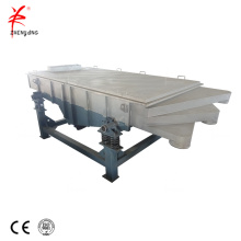 Special design environment linear vibration sieve